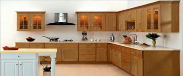 pvc kitchen cabinets chennai, pvc modular kitchen cabinets chennai, pvc kitchen wardrobes chennai, sintex pvc modular kitchen chennai, pvc modular kitchen works chennai, pvc modular kitchen suppliers & manufacturers chennai, aluminium windows and partitions chennai, upvc windows chennai